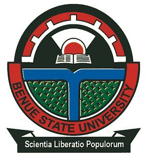 BSUM Departmental Cutoff Marks 2018/19