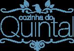 Cozinha do Quintal, por Paula Mello. Todos os direitos reservados. 2009-2017
