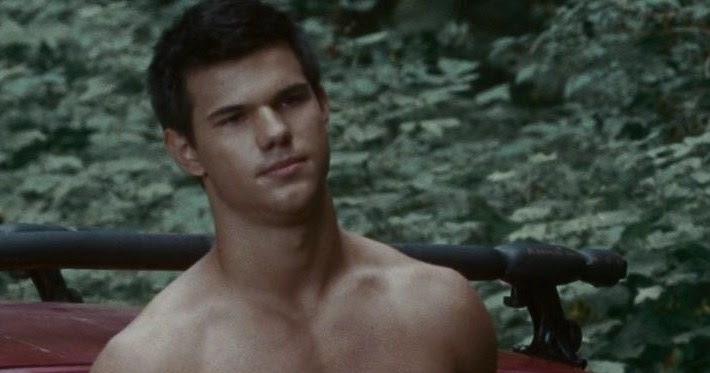 9ed2e43d0 Taylor Lautner Mania - Absolutamente TUDO sobre Taylor Lautner!: Taylor  Lautner disse que quer ser reconhecido por seu talento.