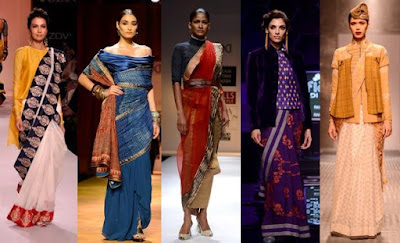 play-with-your-sari-for-different-you