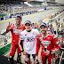 MotoGP Seri Ke-5 Tahun 2019: MotoGP Lemans, Prancis