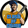 Download Clash of Crime Mad San Andreas Apk +Money Mod | Download PC Games Ps1, Ps2, Roms, Iso, GBA, PSP, Pc, Android
