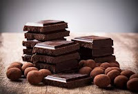 Comprar chocolates. Comprar chocolate online