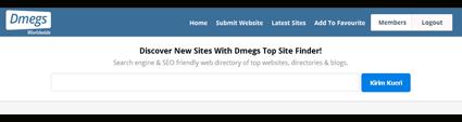 Dmegs - dmegs.com