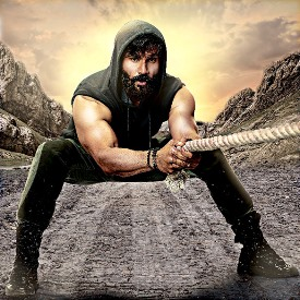 India's Asli Champion…Hai Dum new tv Reality show on &tv channel, host by sunil shetty Wiki, story, timing, TRP rating, actress, pics