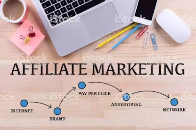 Peluang bisnis online di desa dengan modal kecil dan untung yang menjanjikan 9 Peluang bisnis online di desa dengan modal kecil dan untung yang menjanjikan