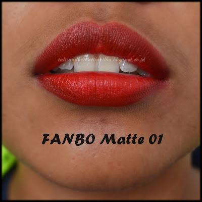 fanbo-matte-01