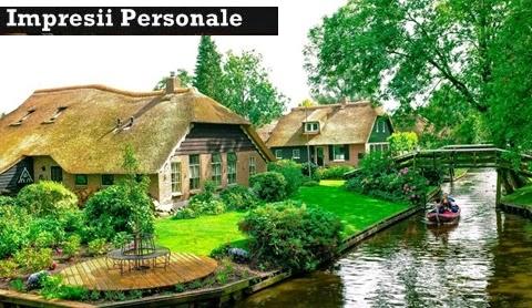 excursii-din-amsterdam