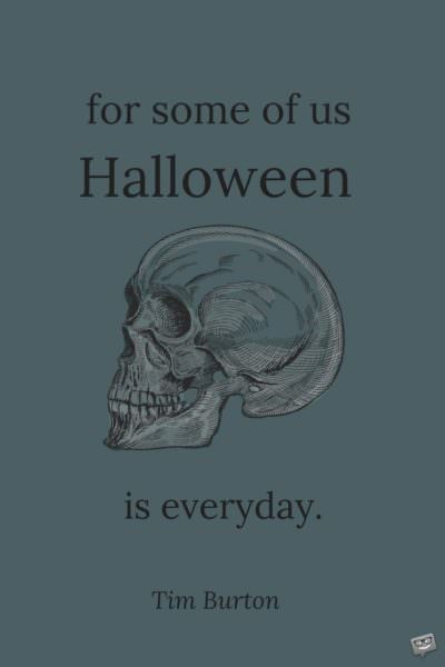 Halloween-quote-by-Tim-Barton