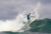 41 Theo Julitte FRA 2017 Junior Pro Sopela foto WSL Laurent Masurel