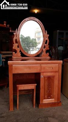 Mua ban trang diem tai Hue, cua hang noi that tai hue, Đồ gỗ nội thất tại Huế.