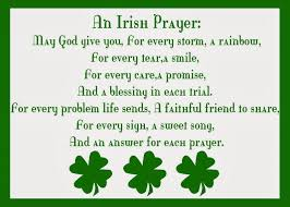 download best irish luck quotes