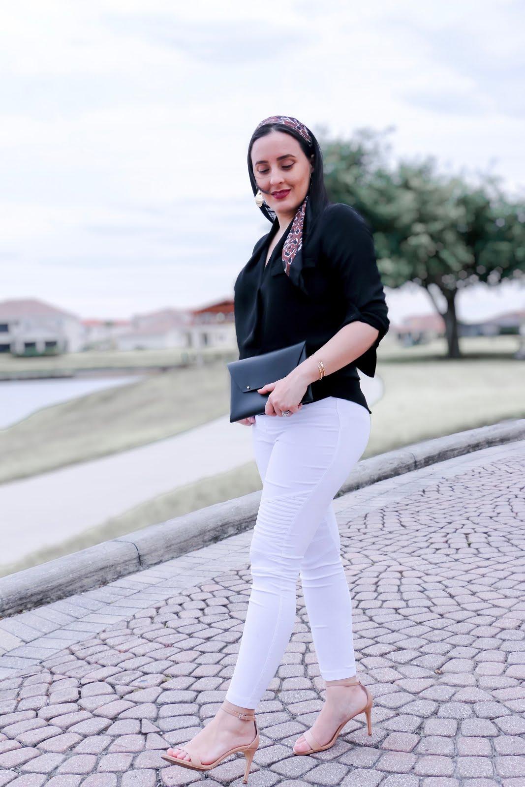 Box-Of-Style-Spring-2019-Vivi-Brizuela