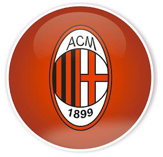 Tutorial Membuat Logo AC Milan dengan CorelDRAW X4, artikel cara membuat logo, kumpulan tutorial coreldraw dasar untuk pemula, belajar coreldraw x4, logo ac milan vector, download logo ac milan, tutorial cara membuat logo tim sepak bola ac milan, download wallpaper ac milan keren.