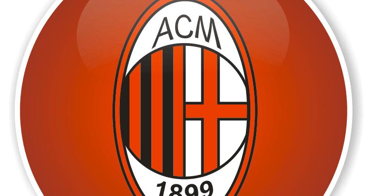 Tutorial Membuat Logo AC Milan dengan CorelDRAW X4 - Kumpulan Tutorial