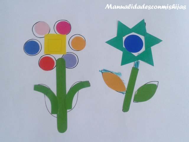 flores-con-gomets-stickers