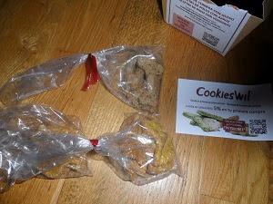 cookies-wil