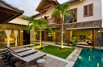 Ide Cemerlang Untuk Memulai Desain Interior Rumah