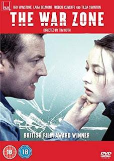 https://filmbantha.blogspot.com/2019/01/essential-films-the-war-zone.html