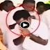 Shashikala viral video - TAMIL VIRAL VIDEO