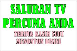 Live Streaming Sukan Kelantan Vs Terengganu Live Streaming Tv Live