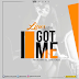 AUDIO MUSIC | Linex Sunday Mjeda - Got Me | DOWNLOAD Mp3 SONG