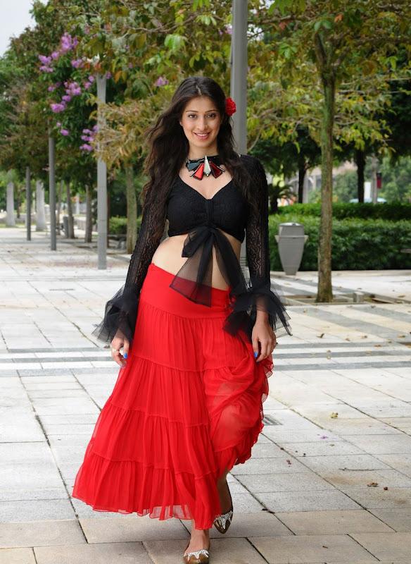 Actress Lakshmi Rai Sexy Hot Photos And Wallpapers  World -6769