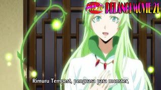 Tensei-Shitara-Slime-Datta-Ken-Episode-11-Subtitle-Indonesia