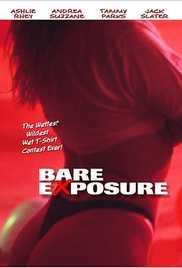 Bare Exposure 1993 Watch Online