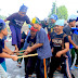 "LDKS MTsN 33 JAKARTA BANGUN ""SOCIALBILITY"" ANTAR SISWA"