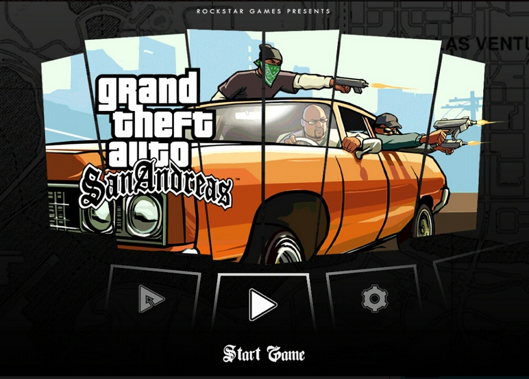 download cleo cheat gta sa android