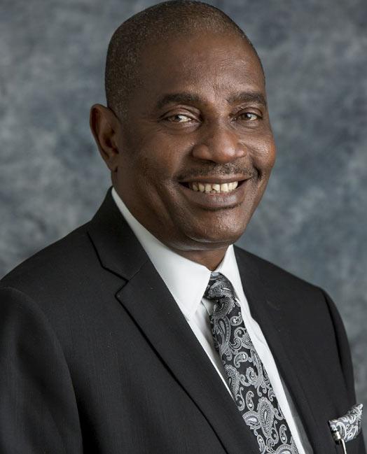 "Former IG of Police Solomon Arase launches law firm ""Solomon Arase & Associates"""