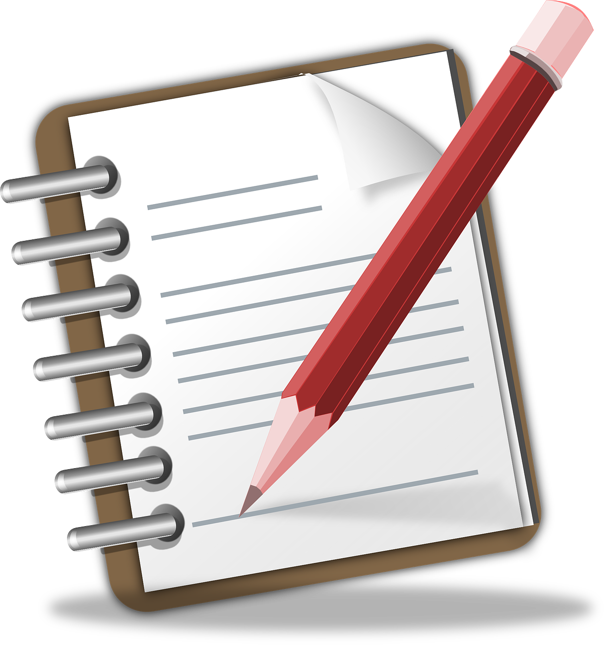 Teaching The Teacher The Write Advice Comma Splice Amp Run On Sentences Work Sheets