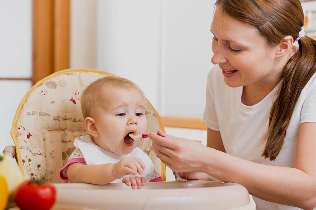 فوائد العسل الابيض الخام للاطفال  https://www.alharif.com