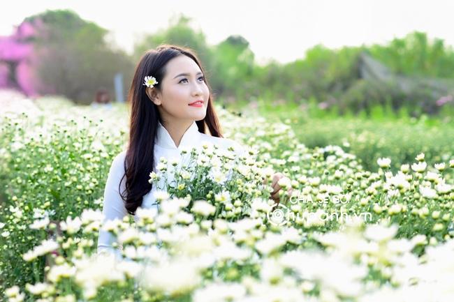 Bài thơ về áo dài - Chùm thơ ngắn hay về chiếc áo dài Việt Nam