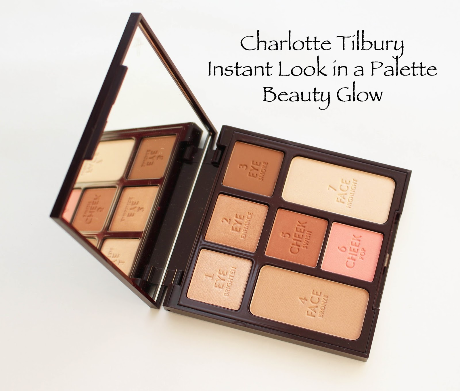 f019e73f5d99 The nearest Nordstrom store to me finally has a Charlotte Tilbury counter