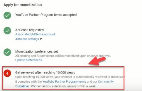 youtube-video-monetize-kaise-kare