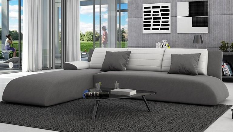Sofa 2m Breit ecksofa 2m breit