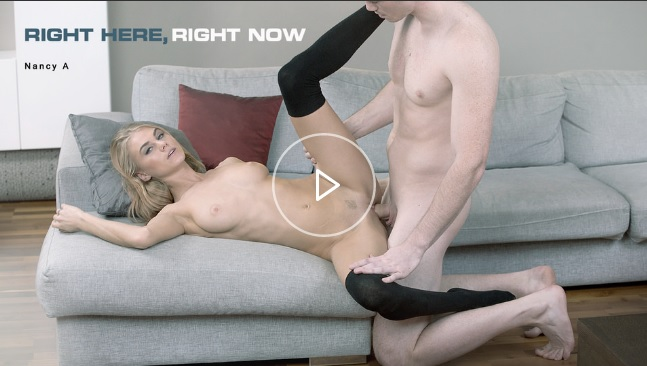 UNCENSORED [babes]2017-02-16 RIGHT HERE, RIGHT NOW, AV uncensored