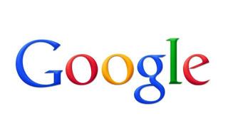 World's No.1 Search Engine