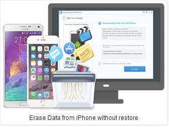 how to clear iphone to sell erase iphone data how to delete contacts from iphone 18670