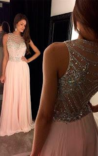 http://www.chrisdress.co.uk/baby-pink-column-crystals-jewel-chiffon-floor-length-prom-dresses-p-148859.html
