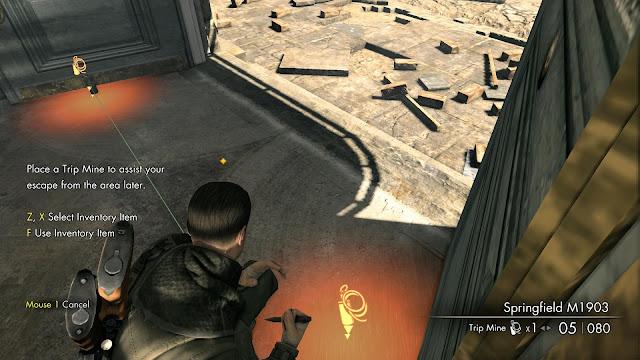 download sniper elite v2