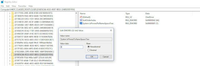 2-remove-onedrive-ilvstranger-from-windows-10-2018-09-09_222926