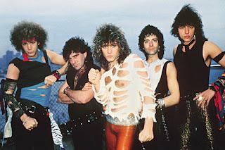 Bon-Jovi-1984-II