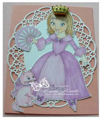 http://www.fabrikafantasy.com/fairytale-princess-digital-stamp.php#.WYNa2VGQzIU