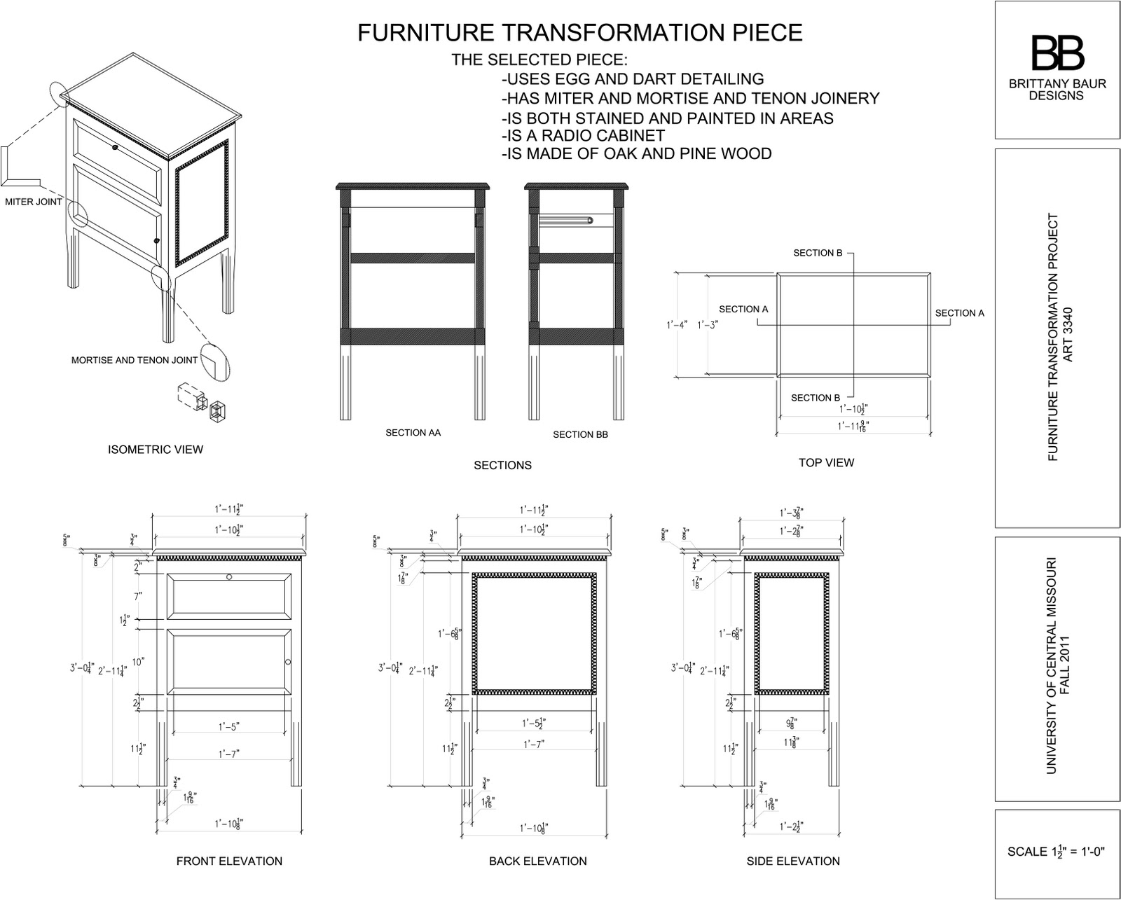 Build Easy Your Project Instant Get Furniture Drawings