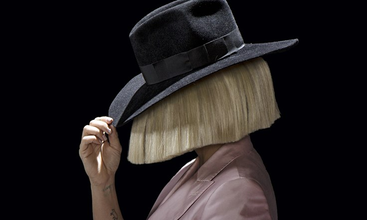 Download sia spotify sessions aloadofball Gallery