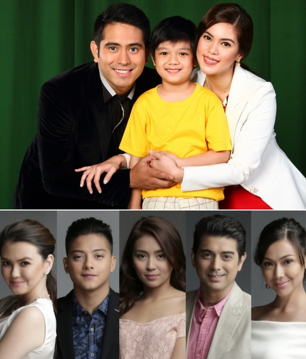 Filipinos in HK Can Now Watch Top-Rated PH Shows via TFC Channel 725