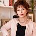 ¡Nuevo libro de Isabel Allende!